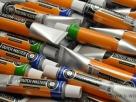 Verftube pen