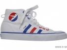 Adidas gymp
