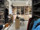 Winkelinterieur Eb & Vloed Lifestyle