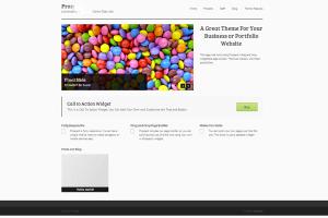 Webdesign en zoekoptimalisatie S-works