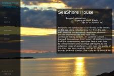 seashore-house